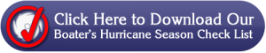 HT-Hurricane-Checklist-DL-button-500x100-[3]