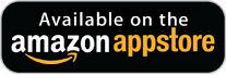 amazon app button