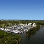 Harbortown Marina  Merritt Island – Port Canaveral